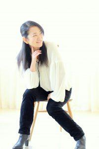 tanakayumiko 田中由美子
