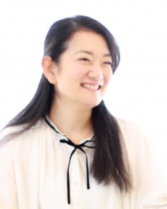 Tanaka Yumiko